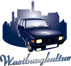 Wartburgkultur, der offizielle Wartburgkalender